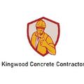 Kingwood Concrete Contractor (@kingwoodconcretecontractor) Avatar