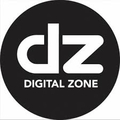 Digital_Zone (@digital_zone) Avatar
