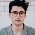 Ryan Morrison (@ryryjmo) Avatar