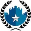 US Best Credit Solutions (@usbestcredit) Avatar