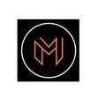 Momentumm Digital Inc. (@momentummdigital) Avatar