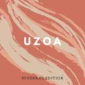 U (@uzoa) Avatar
