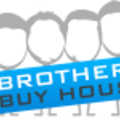 4brothersbuyhouses (@4brothersbuyhouses) Avatar