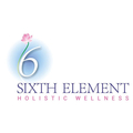 Sixth Element (@oursixthelement) Avatar
