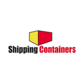 Shipping  (@shippingcontainers_au) Avatar