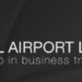 National Airport Links (@haarryjames) Avatar