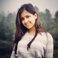 Jiya Sharma (@loveexpert) Avatar