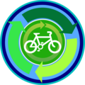 Bicycles Recycle (@bicyclesrecycle) Avatar