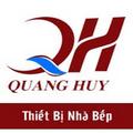 QuanghuyPlaza (@quanghuyplaza) Avatar