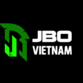 Nhà cái JBO (@nhacaijbo) Avatar