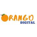 Orango D (@digitalorango) Avatar