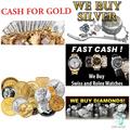 La Gold Buyer Exchange (@cashforgoldinlosangeles) Avatar
