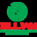 ShShenzhen Cellwaenzhen Cellway Technology Co.,LTD (@icellway) Avatar
