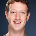 Mark Zuckerberg (@z53k3rb4rg) Avatar