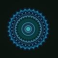 (@darkhhz) Avatar