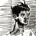Joel 🌶 (@joelcollins) Avatar