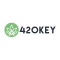 420key (@420key) Avatar