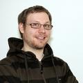 Christian Kruse (@yoursck) Avatar