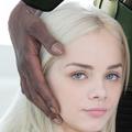 Piper Perri (@piperperri) Avatar