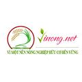 Vinong sinh học Đức Bình (@vinongnet) Avatar
