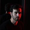 Ahmet Buğra Avcılar (@ahmetbugra) Avatar