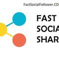fast social (@fastsocial) Avatar