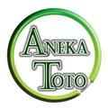 anekatotovip (@anekatotovip) Avatar