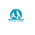Total Care Physical Therapy & Sports Medicine  (@totalcarept) Avatar
