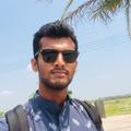 Tasin Chowdhury (@tasin) Avatar