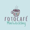 www.fotocafeminiwedding.com.br (@fotocafe) Avatar
