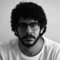 Humberto  (@humbertocpc) Avatar