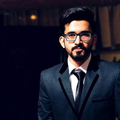 Abdullah Javed (@abdullah_javed1) Avatar