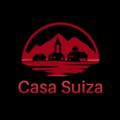Casa Suiza (@casasuiza) Avatar