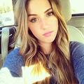 Sofia Williams  (@sofiawilliams92) Avatar