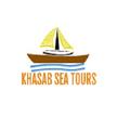 Khasab Sea Tours (@khasabsea_tours) Avatar