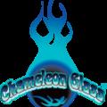 Chameleon G (@chameleonglass) Avatar