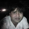 Bhavesh Shinde (@shindebhavesh388) Avatar