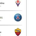 Reddit Soccer Streams , Soccer Streams , Soccer St (@soccer005) Avatar