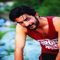 faisalkhan (@faisalkhan1234) Avatar
