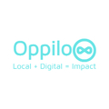 Oppilo Marketing (@oppilomarketing) Avatar
