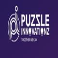 Puzzle Innovationz (@puzzleinnovationz) Avatar