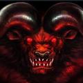 Beast (@beastiewhoi) Avatar