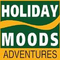 Holiday (@holidaymoods) Avatar