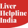 Liver transplant in Delhi (@liverhelplineindia) Avatar