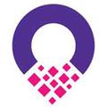Pixel Values Technolabs (@pixelvaluestechnolabs) Avatar