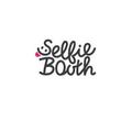 Selfie Booth co (@selfieboothcous) Avatar