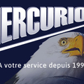 Mercurion (@mercurion) Avatar