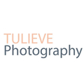 Tulieve Photography (@tulievephotography) Avatar