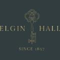 Elgin Hall (@elginhall) Avatar