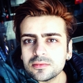 Shaho Nemati (@shaho) Avatar